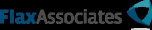 Flax Associates logo