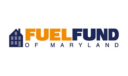 Fuel Fund of Maryland