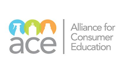 Alliance for Consumer Education (ACE)